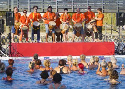 View More: http://wwwpierreanthonyallard.pass.us/swim-cross